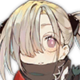 Icon No.208.png