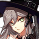 Icon No.168.png